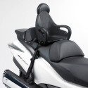 Siège enfant pour scooter et moto Givi baby ride