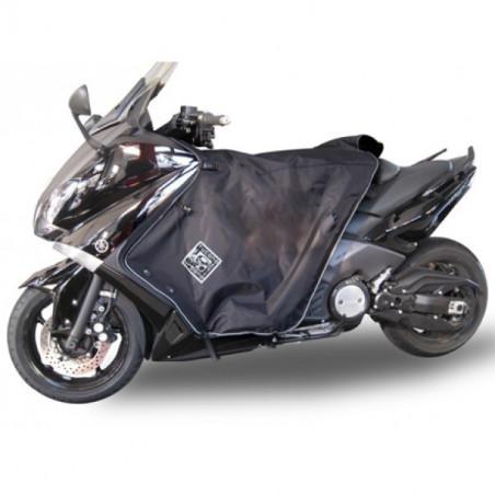 Tablier scooter R089 Tucano Urbano