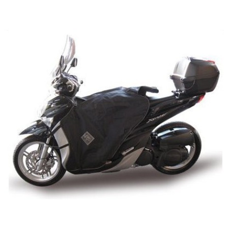 Tablier scooter R090 Tucano Urbano