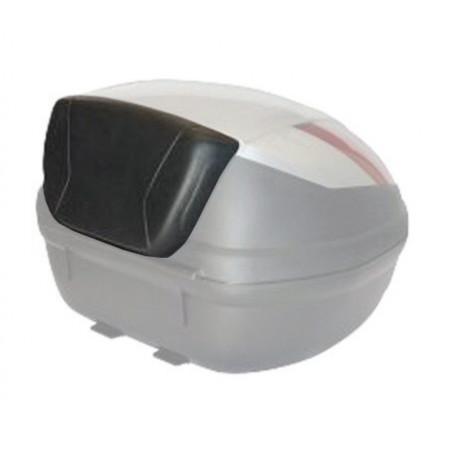 Dosseret Givi E109 pour top case E370