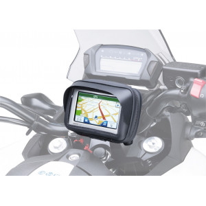 Support telephone Samsung Galaxy et GPS Givi S954