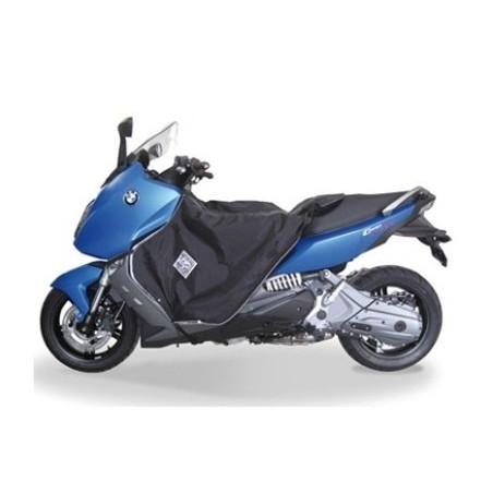 Tablier scooter R097 Tucano Urbano