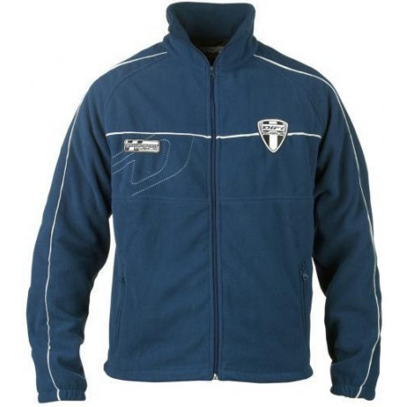Polaire Difi Fleece