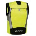 Gilet jaune de sécurité Dane Nordlys