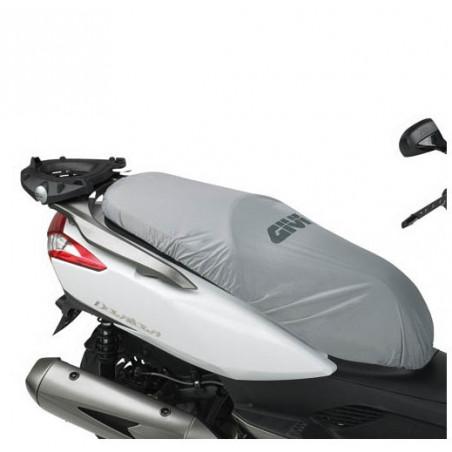 Housse de selle scooter étanche Givi S210