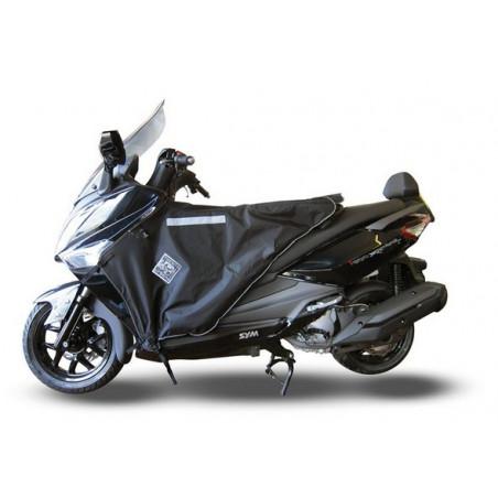 Tablier scooter R163 Tucano Urbano