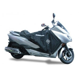 Tablier scooter R164 Tucano Urbano