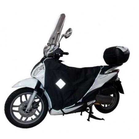 Tablier scooter R168 Tucano Urbano