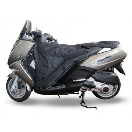 Tablier scooter R171 Tucano Urbano