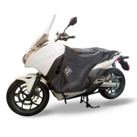 Tablier scooter R195 Tucano Urbano