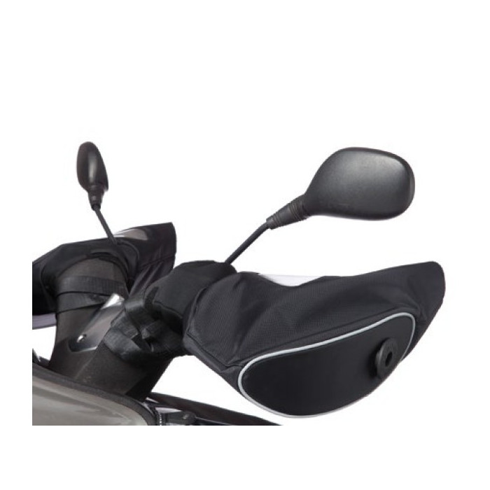Manchons scooter et moto Tucano Urbano R333