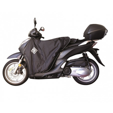 Tablier scooter R177 Tucano Urbano