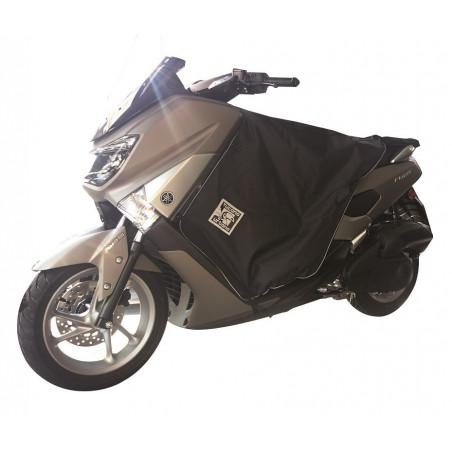 Tablier scooter R180 Tucano Urbano