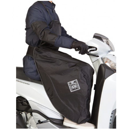 Tablier scooter universel Linuscud R194