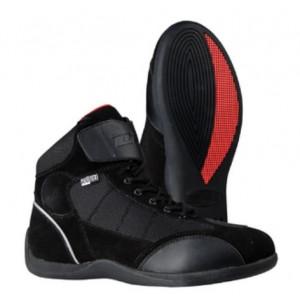 Chaussures de moto Difi Sprinter Aerotex
