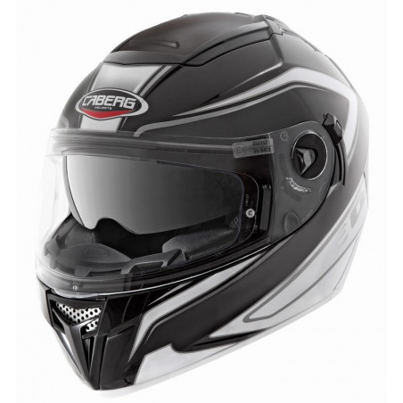 Casque integral Caberg Ego Elite