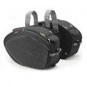 Givi Easy bag 30L