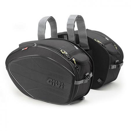 Givi Easy bag (30 Litres)