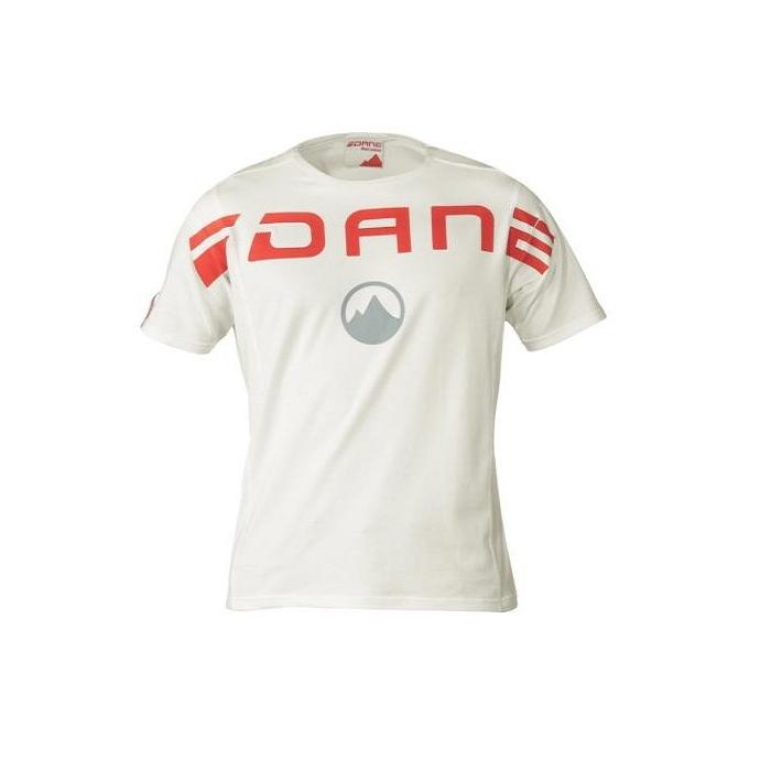T-Shirt Dane Unisex