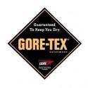 Pantalon moto touring Dane Ravsted Gore-Tex