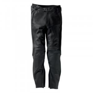 Pantalon moto cuir Difi Twain