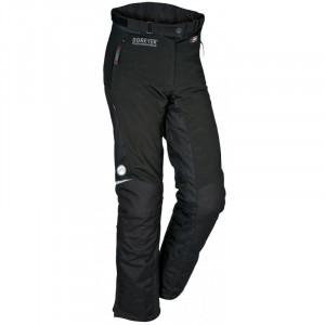 Pantalon moto femme Dane Merle Lady Gore-tex