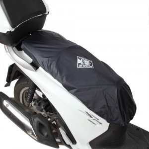 Housse de selle scooter Nano Seat Cover (Taille S)