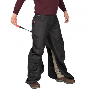 Sur-pantalon takeaway Tucano Urbano R093