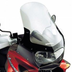 Bulle haute Givi Honda Varadero 1000