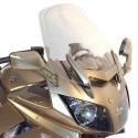 Bulle haute Givi Yamaha FJR1300 (2006-2012)