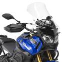 Bulle haute Givi Yamaha XTZ1200 ZE (2014-2016)