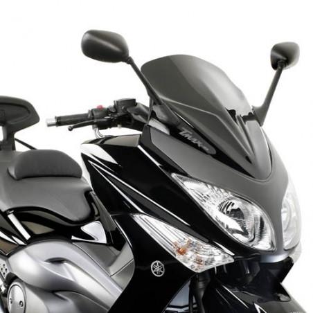 Bulle sport Givi Yamaha TMax 500