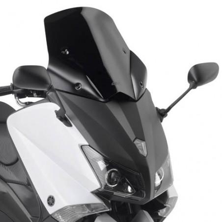Bulle sport Givi Yamaha TMax 530