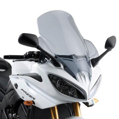 Bulle haute Givi Yamaha FZ8