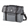 Sac transformable Tucano Urbano Beak Shoulder Bag 402