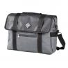 Sac transformable Tucano Urbano Beak Shoulder Bag 402