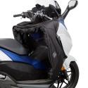 Tablier Honda Forza 125 Tucano Urbano R176 VERSION PRO