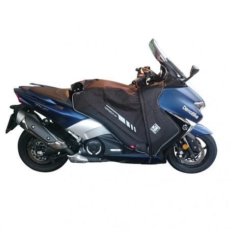 Tablier scooter R189 Tucano Urbano