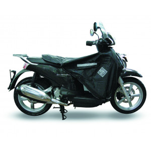 Tablier scooter Tucano Urbano R019
