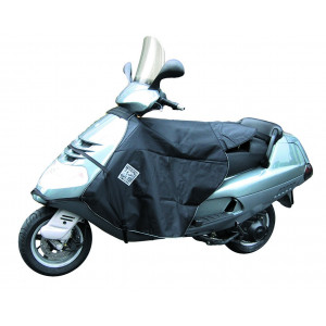 Tablier scooter Piaggio Hexagone