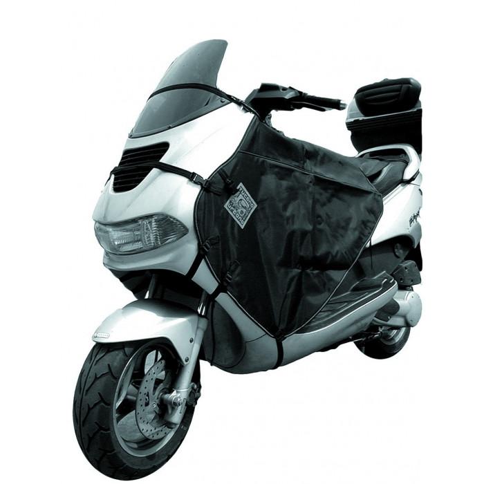 Tablier scooter Tucano Urbano R031