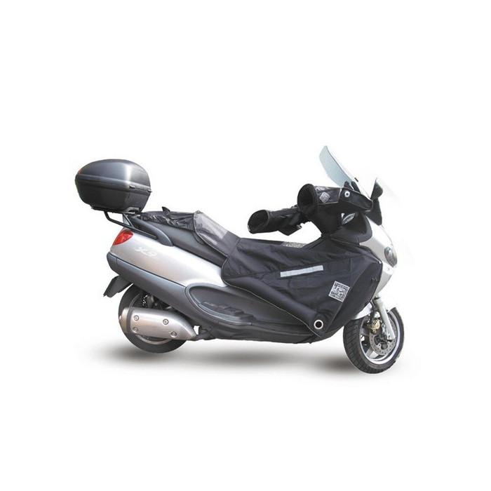Tablier scooter Piaggio X9 Tucano Urbano