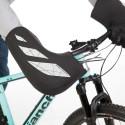 Manchons Vélo VTT mountain bike Tucano Urbano B369