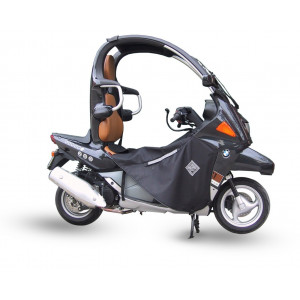 Tablier scooter BMW C1 Tucano Urbano