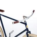 Manchons Vélo Fixie-Cargo Tucano Urbano B370