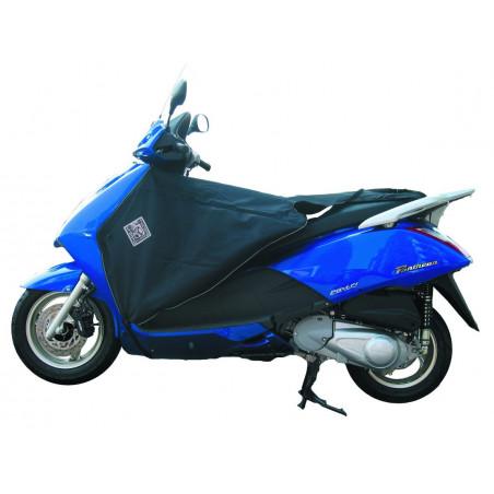 Tablier scooter R039 Tucano Urbano