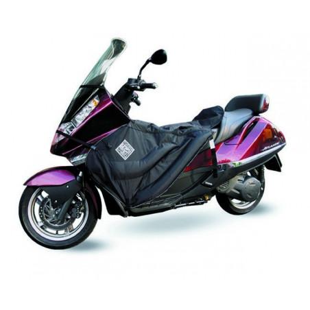 Tablier scooter R040 Tucano Urbano