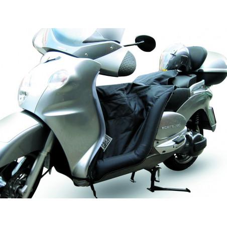 Tablier scooter R041 Tucano Urbano