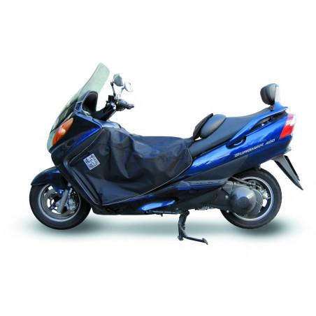 Tablier scooter R042 Tucano Urbano