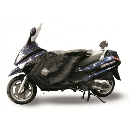 Tablier scooter R045 Tucano Urbano